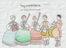 Quinteto de gaitas